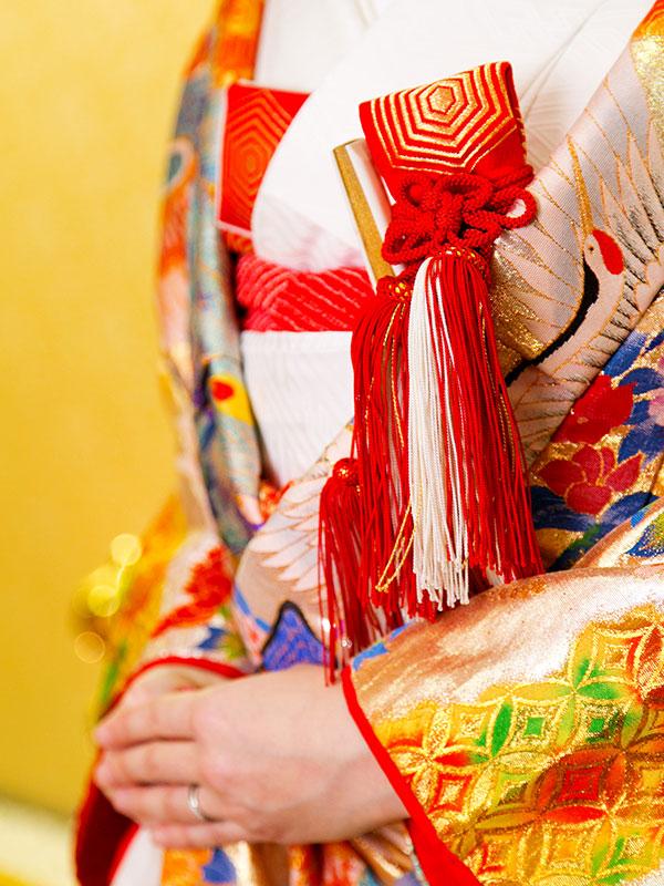 日本三大稲荷神社に数えられる「笠間稲荷神社」と連携